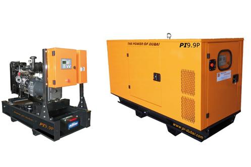 The Trust Oil Field & Heavy Equipment LLC